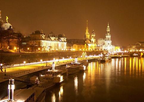 Wandern-in-und-um-Dresden