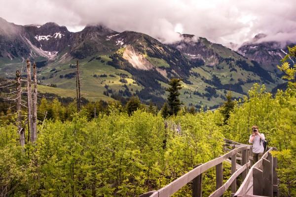 kanken-trekking-landschaft-berge