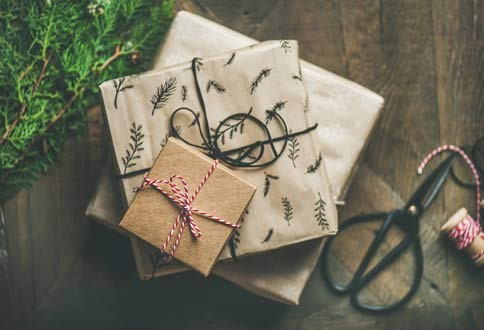 gifts-2998593_192022