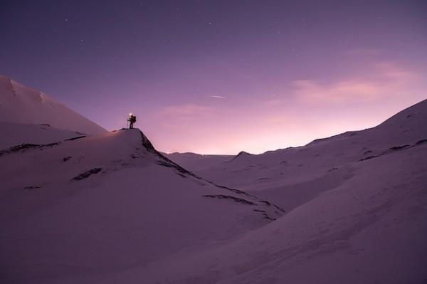 snow-1216543_640