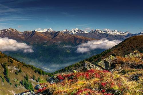 mountain-landscape-2832109_1920666
