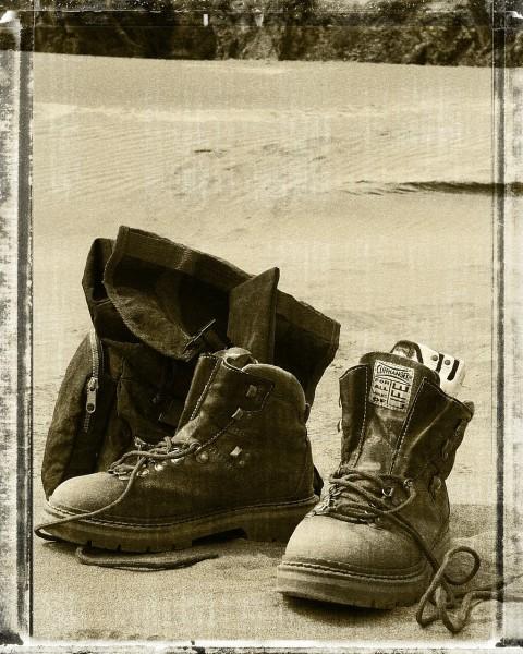 hiking-50433_1280